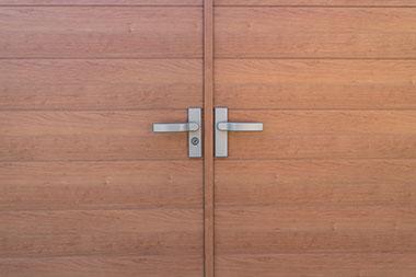 drzwi zewnetrzne wroclaw - Oferta